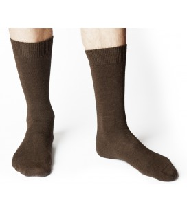 Alpaca Socks for men