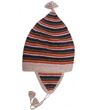 0f3e89e7fc6 Andean hat chulo for sale from Bolivia